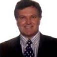 Robert Castellano