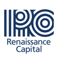 Renaissance Capital IPO Research