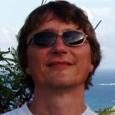 Alex Filonov