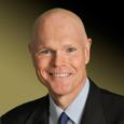 Doug Sheridan