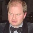 Anton Wahlman