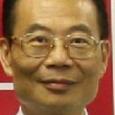 Lok Sang Ho