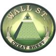 Wall St. Cheat Sheet
