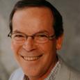 John Tobey, CFA