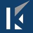Kerrisdale Capital Management
