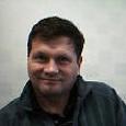 James Shell