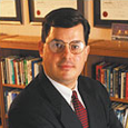 Ron Saba, CFA