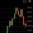 Erik McCurdy