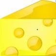 Macro and Cheese