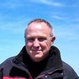 David Cretcher