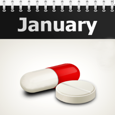 Drug Dates
