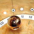 The Value Pendulum