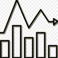 TX Value Investor