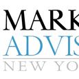 Markman Advisors