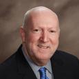 David J. Waldron