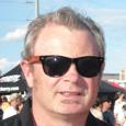 William Koenig