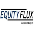 Equity Flux