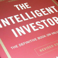 Value Growth Investor