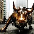 Value/Fundamental Investor